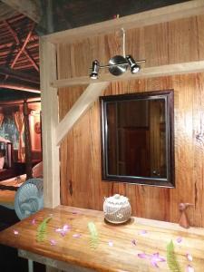 Sun Creek Lodge
