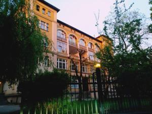 Studio 4 Piętro