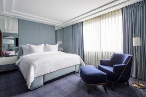 Four Seasons Hotel London at Park Lane (4 of 100)