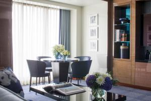 Four Seasons Hotel London at Park Lane (32 of 100)
