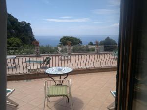 Hotel 4 Stagioni - AbcAlberghi.com