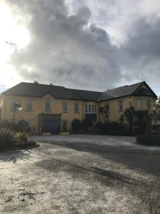 Emlagh House, Гостевые дома  Дингл - big - 38