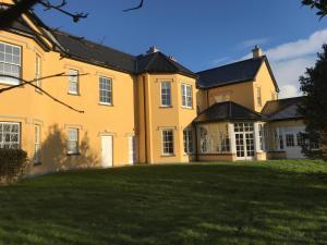 Emlagh House, Гостевые дома  Дингл - big - 37