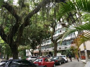 obrázek - Apto140m2-Botafogo/Lagoa