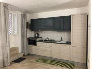 Casa PinaNello - AbcAlberghi.com