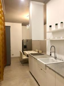 obrázek - Luxury Apartament