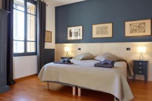 Appartamento all'Università di Verona - AbcAlberghi.com