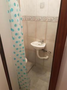 Apartman Tuzla, Apartmány  Tuzla - big - 10