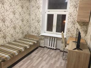 obrázek - Room on Marshala Zhukova 9