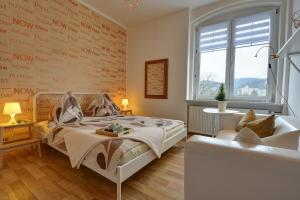 Hostels und Jugendherbergen - Pension Vila Hana