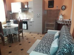 Appartamento Coccinella - AbcAlberghi.com