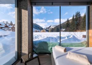 HOTEL PECR WELL - Hotel - Pec pod Sněžkou