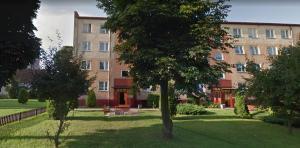 Przytulny Apartament w Gołdapi