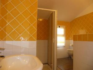 Suite mit 2 Schlafzimmern - 2 Ebenen