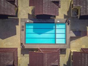 Sense Pavillion, Hotel  Horana - big - 18