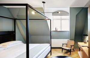 Nobis Hotel Copenhagen (7 of 56)