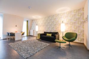 Hotel Michaelis (8 of 29)