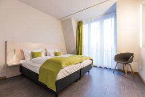 Hotel Michaelis (7 of 29)