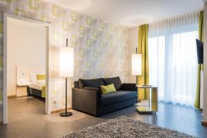 Hotel Michaelis (5 of 29)