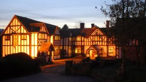 Caer Beris Manor (1 of 83)
