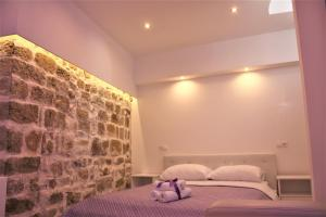 Medulić Palace Rooms & Apartments - Šibenik