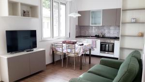 Mamma Casa Marina Center Apartments - AbcAlberghi.com
