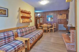 Casa Brunello - AbcAlberghi.com