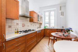 Rent like home - Kozia 3/5