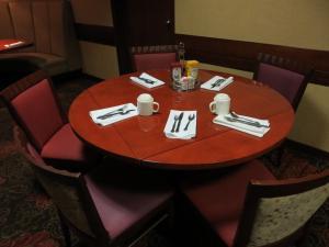 El Cortez Hotel & Casino (14 of 151)