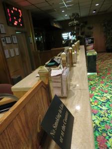 El Cortez Hotel & Casino (9 of 151)