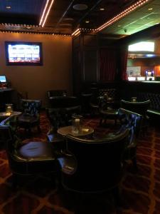 El Cortez Hotel & Casino (13 of 151)