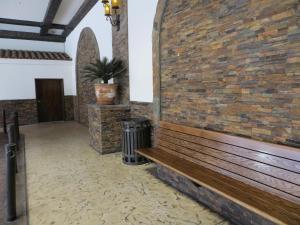 El Cortez Hotel & Casino (29 of 151)