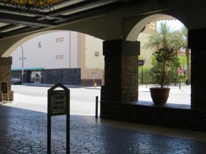 El Cortez Hotel & Casino (30 of 151)