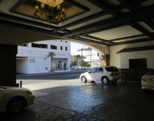 El Cortez Hotel & Casino (31 of 151)