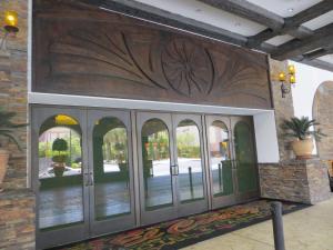 El Cortez Hotel & Casino (32 of 151)