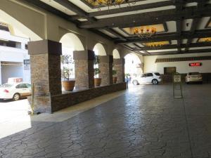 El Cortez Hotel & Casino (33 of 151)
