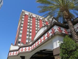 El Cortez Hotel & Casino (7 of 151)