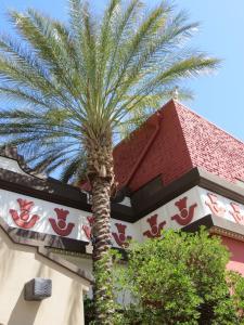 El Cortez Hotel & Casino (40 of 132)
