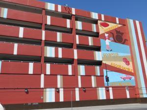 El Cortez Hotel & Casino (23 of 151)