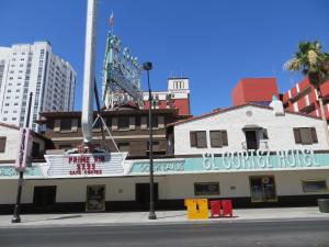 El Cortez Hotel & Casino (37 of 151)