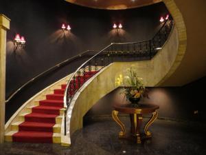 El Cortez Hotel & Casino (39 of 151)