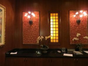 El Cortez Hotel & Casino (38 of 151)