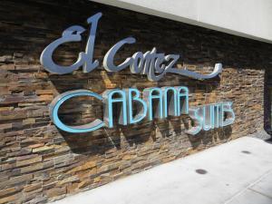 El Cortez Hotel & Casino (28 of 162)