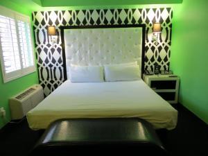 El Cortez Hotel & Casino (6 of 151)