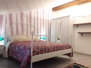 Funny Apartment - AbcAlberghi.com
