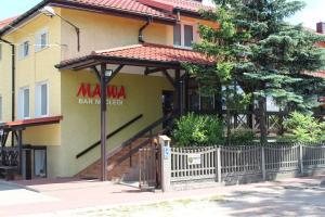 Bar Malwa