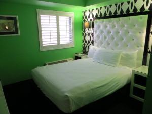 El Cortez Hotel & Casino (35 of 151)