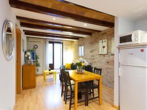 Apartment Blasco de Garay - Barcelona