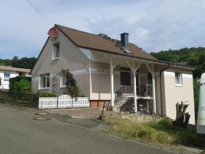 Ferienwohnung Bichtemann - Bückeburg