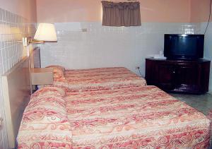 畢爾巴奧酒店